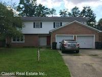 HOUSE For Rent 3BR 2BA Mount Sterling, 40353