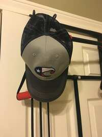 bf23aaea632 Used Gucci snake style Dad hat for sale in Sugar Land - letgo