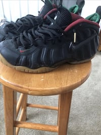 Foamposites  Baltimore, 21213