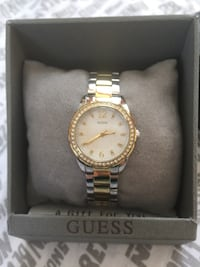 Guess Watch Mississauga, L5N 8N2