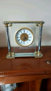 VINTAGE CLOCKS GREAT ADDITIONS TO YOUR HOME  Mississauga, L5C