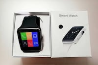Smartphone Touch Screen Watch ~New Manassas, 20109