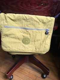 Kipling bag New York, 11375