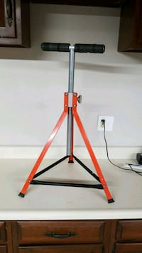 Roller Support Stand Damascus, 20872