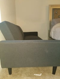 Like New Futon for sale Upper Marlboro, 20774