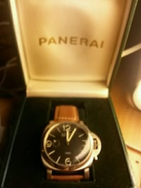 Make me an offer on this PAM 127