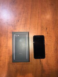 UNLOCKED iPhone 7 128gb Brantford, N3R