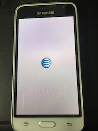 At & t prepay Go phone CHICAGO