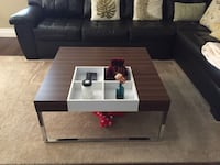 Coffee Table (Like brand NEW) Signal Hill, 90755