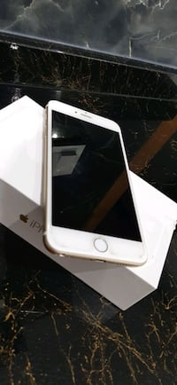 İphone 6plus gold