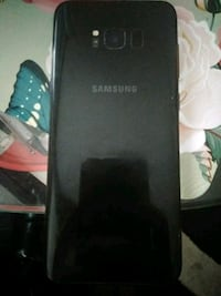 smartphone noir Samsung Galaxy android Le Quesnoy, 59530