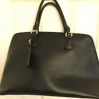 Hand Bag from Browns