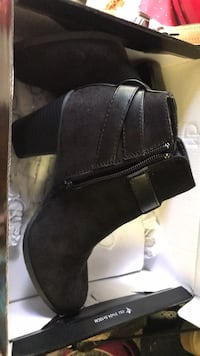 New direction shoes size 6 h Cohutta, 30710