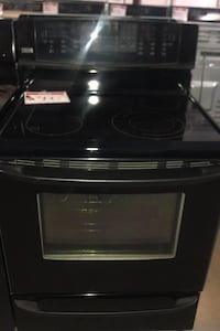 Kenmore electric stove  Reisterstown, 21136