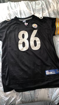 Size XL. Great condition   Frederick, 21704