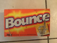 Bounce 300 count Calgary, T2T 0C3