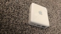 Apple Airport Express Frisco, 75034