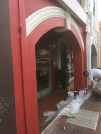 External Painting  Serangoon, 209295