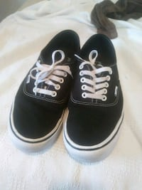 Vans sz 11 like new Newport News, 23605