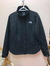 The North Face Winter Jacket Women's (Size Large) Milton, L9T 4K1