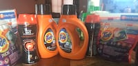 tide bundle  Harker Heights, 76548