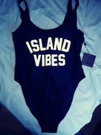 ISLAND VIBES SWIMSUIT Rockville, 20850