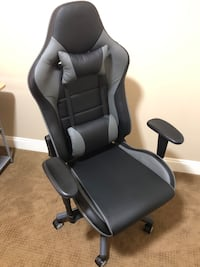 Gaming/office chair Burnaby, V3N 3H1