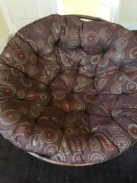 Living Room Chair (2 piece) Los Angeles, 90016