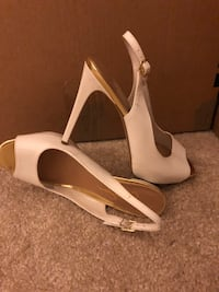 Jessica Simpson Shoes Fairfax, 22031