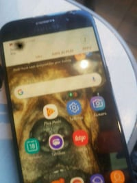 Samsung Galaxy a5 Monty condition Winnipeg, R2W 1V5