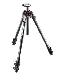 Manfrotto MT190CXPRO3 Carbon Fiber Tripod with 496RC2 Toronto, M2N 7A6