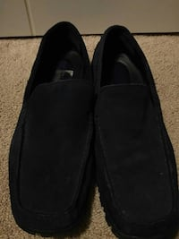 Kenneth Cole shoes size 10 and half u.s Niagara Falls, L2E 6A2