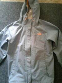 The north face jacket Silver Spring, 20904