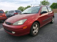 Ford - Focus - 2004 Bowie, 20715