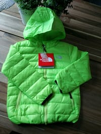The North Face duckdown (Brand new) Bradford West Gwillimbury, L3Z 3A7