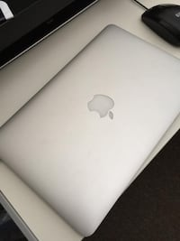 MacBook Pro/Air ON SALE Fort Worth