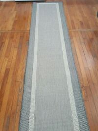 Brand New Area Rug Tampa