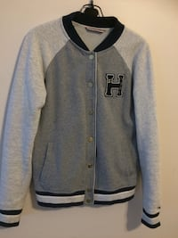 Tommy Hilfiger woman bomber Burnaby, V5H