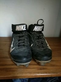 shoes size 12 Story City, 50248