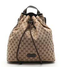 Gucci backpack Vaughan, L4H 1V5