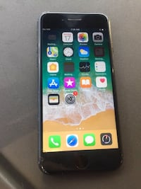 Iphone 7 32gb unlocked District Heights
