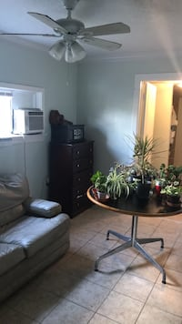 Room for Rent Houston
