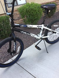 "Kent 20"" Ambush Boys' BMX Bike Phoenix, 85021"