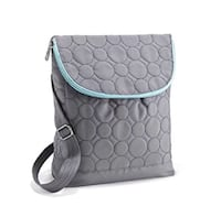 Thirty One Vary You Backpack Purse  West Carrollton, 45449
