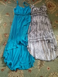 Dresses size small  San Antonio, 78238