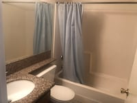 ROOM For rent 1BR 1BA Anaheim, 92801