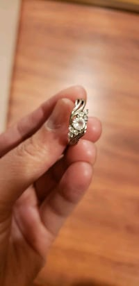 Kay Jewelers Ring S7