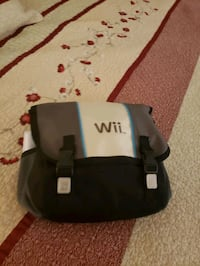 Wii Gaming System with Guitar Riviera Beach, 21226