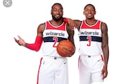 Wizards tickets - great seats Arlington, 22202