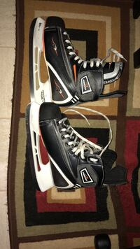 Powertext SKATES cheap Richmond Hill, L4C 4L6